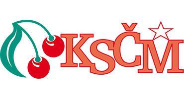 Logo ksčm
